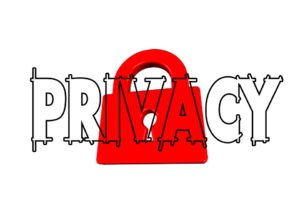 privacy policy, privacy, safe, safety, data policy