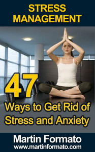 thin, stress, stress management, relaxation, what is stress, stress relief, life coach, life coaching